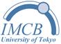IMCB The University of Tokyo
