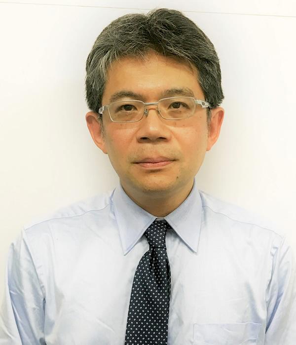 IQB Director