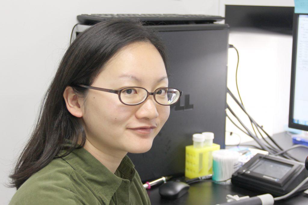 Mu-Yun Wang