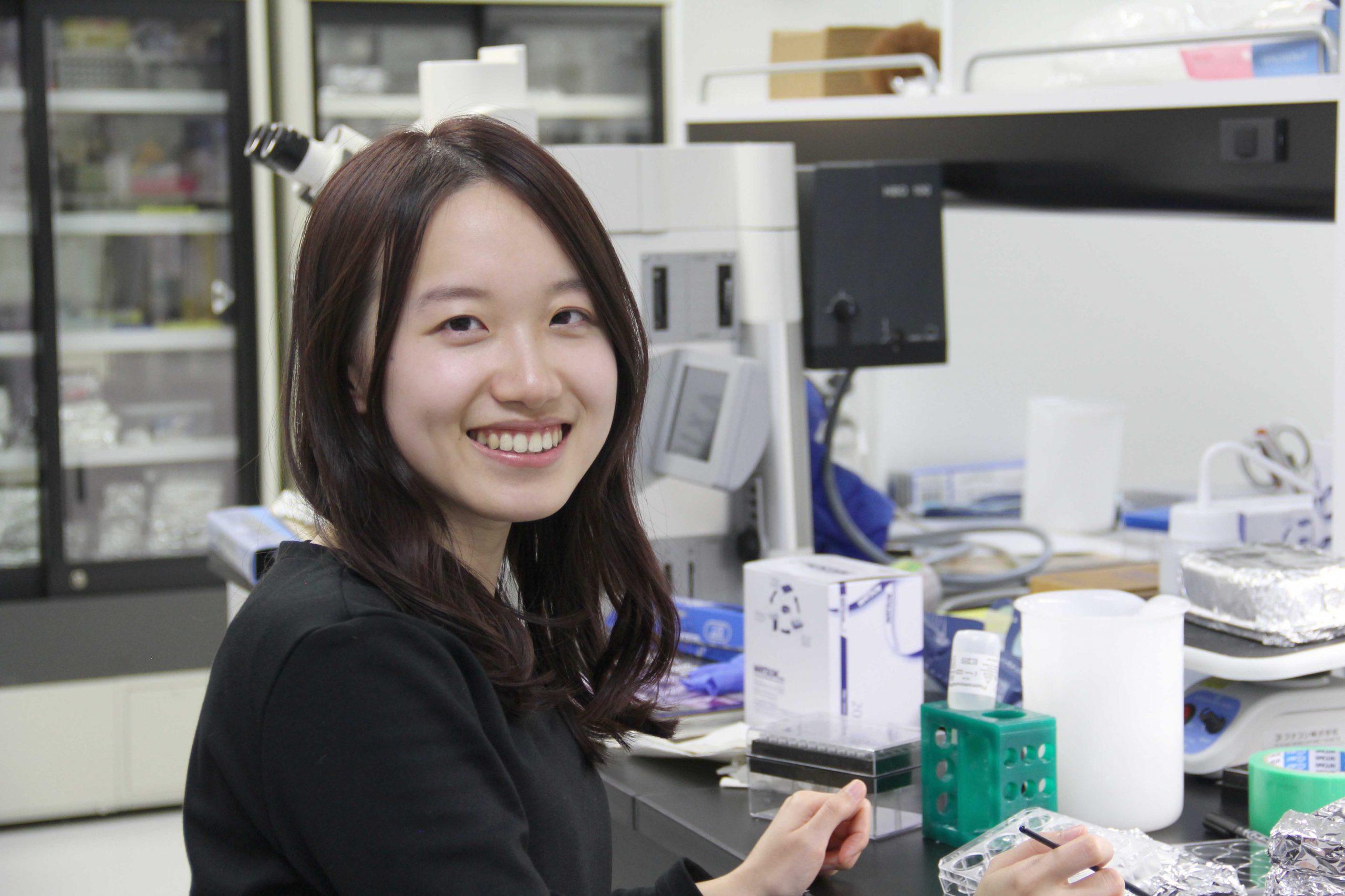 Ziyan Huang