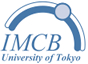 東京大学分子細胞生物学研究所